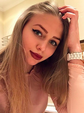 Yummy_Girl, %city%, %country%, ukrainian mail order brides photo 858648